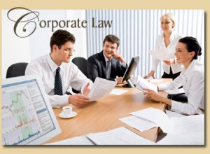 New York Business Attorneys